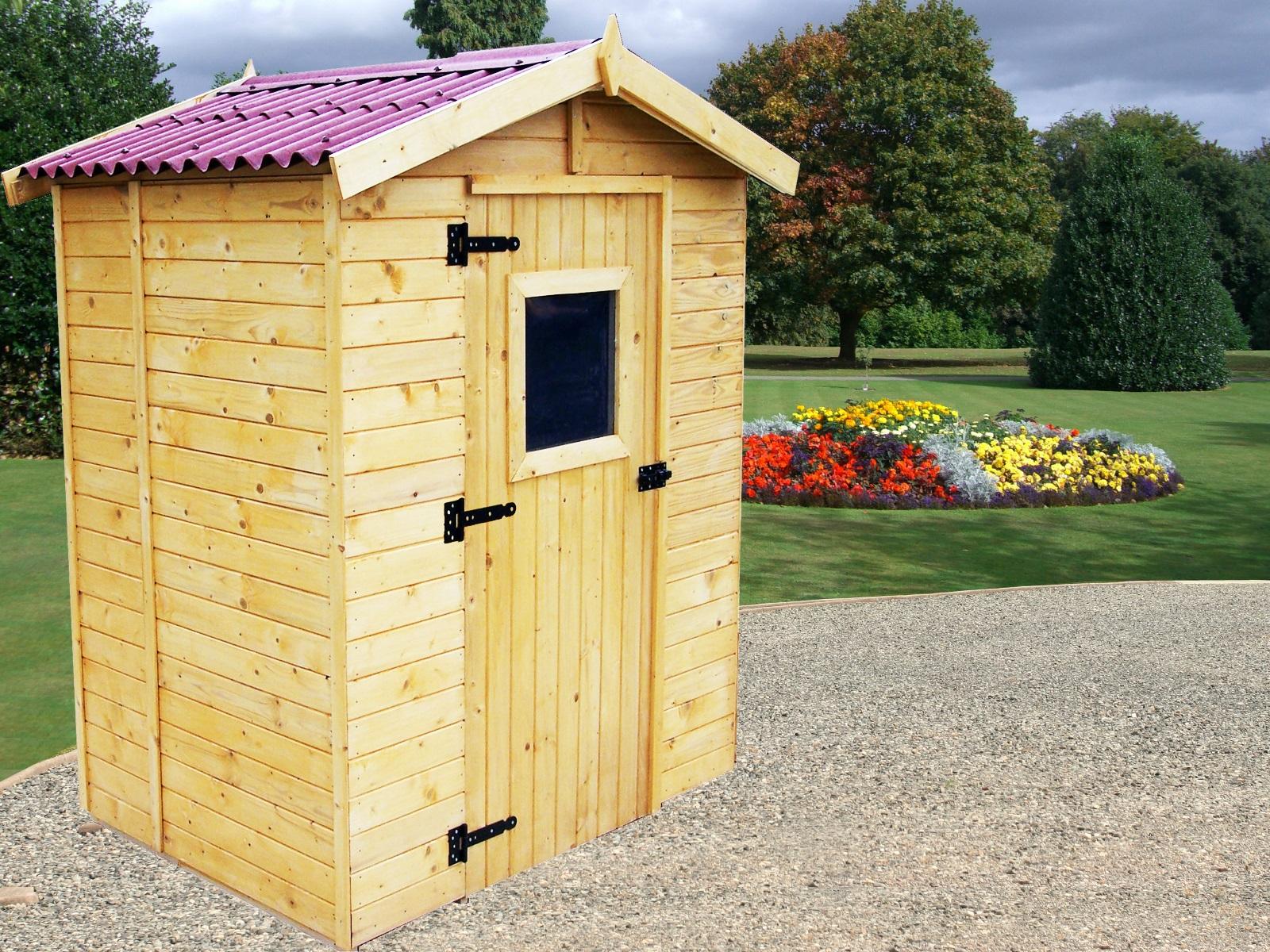 abri de jardin bois eden x m avec plancher bouvara bouvara des prix. Black Bedroom Furniture Sets. Home Design Ideas