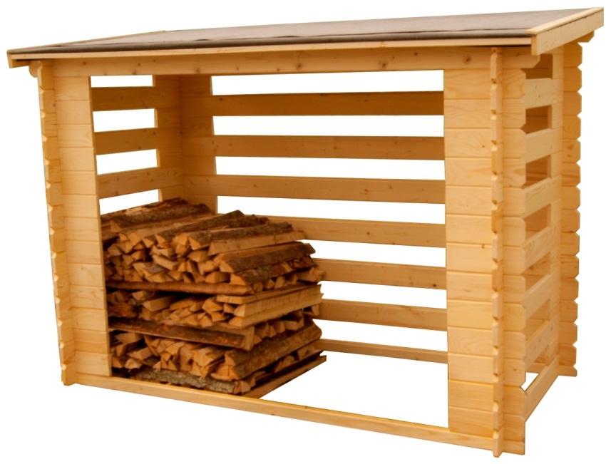 abri bois bucher bouvara bouvara des prix attractifs avec la garantie. Black Bedroom Furniture Sets. Home Design Ideas